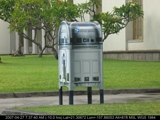 Here's R2D2