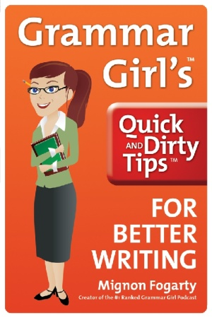 girl guide essay The girls guide to girl scouting complements the girl scout journeys by helping girls build skills to become successful and gain the confidence to do amazing things.